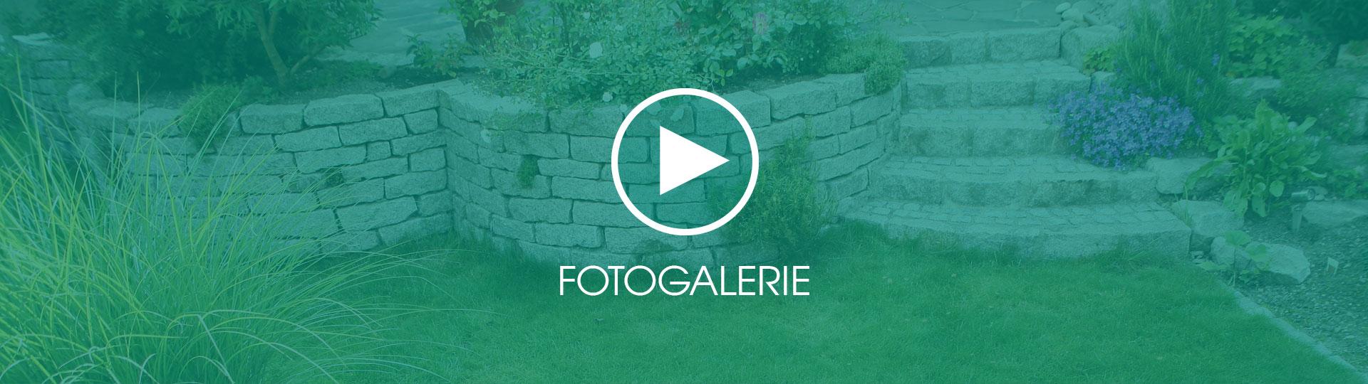 steinmauer im garten terrasse wohnzimmerz terrasse im